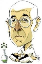 La empresa filosofal - La Vanguardia (blog) | Can Xel News | Scoop.it