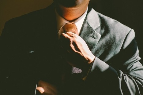 Leader bâtisseur ou grimpeur ? | reinventer le management | Scoop.it