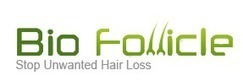 Best Solution for Hair Growth | Hair Thinning Solutions - Bio Follicle | Scoop.it