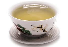 Chá e mandarim, nova aposta de investimento do ramo hoteleiro | Turismo e Educação | Scoop.it
