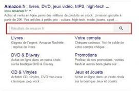"""""""Search Box"""" : Google accusé de """"détournement de trafic"""" - Arrêt sur images   François MAGNAN  Formateur Consultant   Scoop.it"""