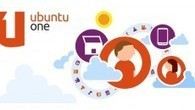 La feroz competencia provoca el cierre de Ubuntu One | Desktop OS - News & Tools | Scoop.it