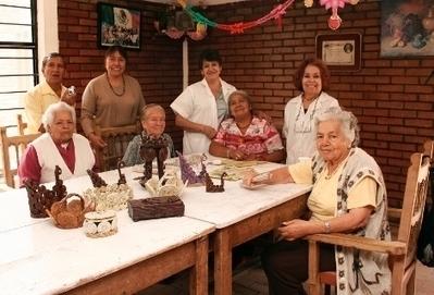 Cuatro de cada 10 trabajadores cotiza en sistema de pensión: BID - Grupo Milenio | Adultos mayores | Scoop.it