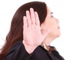Tu procrastines | Les ateliers qui réveillent votre business | Scoop.it