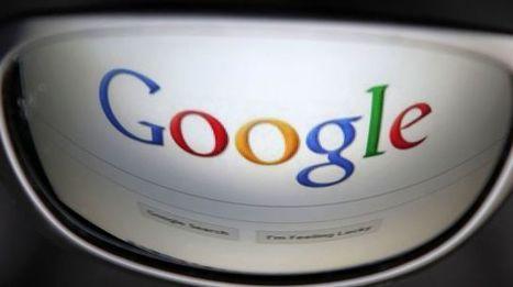 Cinq techniques de Google pour recruter les meilleurs | Management des Organisations | Scoop.it