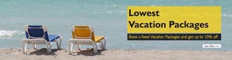 Pune Car Rental - BookCab | bookcab | Scoop.it