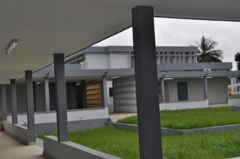 Universités de Côte d'Ivoire : Les frais d'inscription changent | Higher Education and academic research | Scoop.it