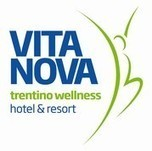 Idea Turismo: 10 candeline per Vita Nova Trentino Wellness: il Consorzio dei migliori hotels & resort del benessere festeggia 10 anni di attività! | idea ed idee nel turismo | Scoop.it