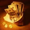 Make Easy Online Money