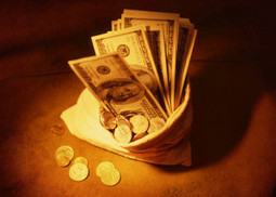 Super easy way to rake in $100 repeatedly - NO RECRUITING! | Make Easy Online Money | Scoop.it