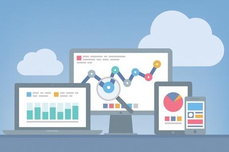Gérer des communautés ou des campagnes numériques? - Carnet numérique de Nadia Seraiocco | Social Media | Scoop.it