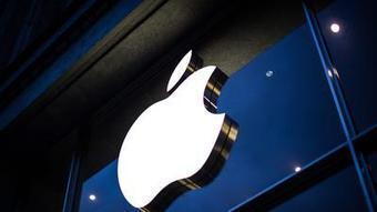 Why an Apple store in Delaware is No. 1 in iPhone sales - Los Angeles Times | cheap iphones for sale | Scoop.it