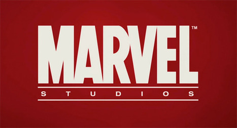 Marvel annonce ses prochains films | Deletom - Divers | Scoop.it