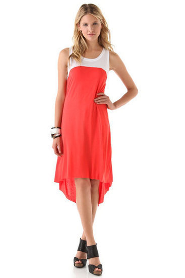 Summer Dresses Trends 2012   Fashions Only   Scoop.it
