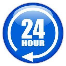 Definisi Layanan Sewa Mobil 24 Jam | Sewa Mobil Jogja | Scoop.it