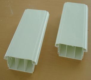 Ống điện   Công ty nhựa Hoàng Hà   Scoop.it