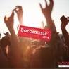 Culture & Entertainment - Digital Marketing