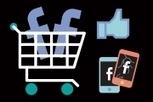 Facebook Announces Plan to Show Ads Based on Your Offline Shopping Habits | Digital - Advertising Age | Digital CRM and Analytics | Scoop.it