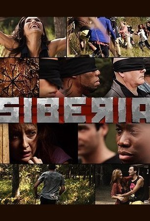 Siberia Saison 1 Episode 06 VOSTFR | streaming , multi | uptobox ... | Films-streamings.Net | Scoop.it