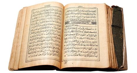 Jos et tiedä Koraanista mitään, opettele edes tämä | Uskonto | Scoop.it