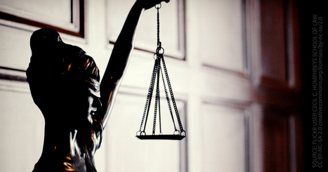 The Enterprise of Law: Justice Without the State | the reality of my surroundings | Scoop.it