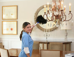 Types of Cleaning Services   Rental Cleaning Melbourne, Perth, Brisbane, Gold Coast, End of Lease Cleaning Melbourne, Brisbane and Vacate Cleaning in Melbourne, Brisbane Gold Coast.   Cleaning Services   Scoop.it