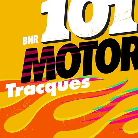 Tracques, le nouveau pseudo de Stuart Price (Jacques Lu Cont) ! | DJs, Clubs & Electronic Music | Scoop.it