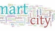 Smart cities : une réponse à une meilleure conciliation entre vie ... | Villes du futur | Scoop.it