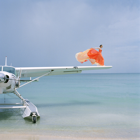 Photography by Rodney Smith | InspireFirst | Everything Photographic | Scoop.it