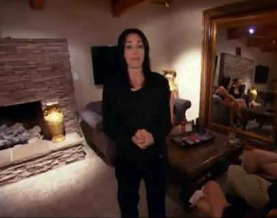 Heidi Fleiss Gives Tour Of A Swanky New Brothel | Sex History | Scoop.it