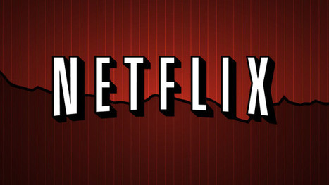 Netflix Beats Expectations With 4M New Subscribers, Earnings Of 86 Cents Per Share | TechCrunch | (Media & Trend) | Scoop.it