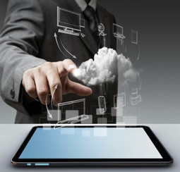 Il Traffico Mobile sta aumentando? Fatti trovare pronto! | Social Media Consultant 2012 | Scoop.it