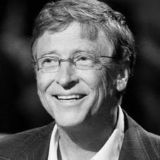 Bill Gates: My 13 favorite talks | TED Playlists | TED | Miscellaneous | Scoop.it