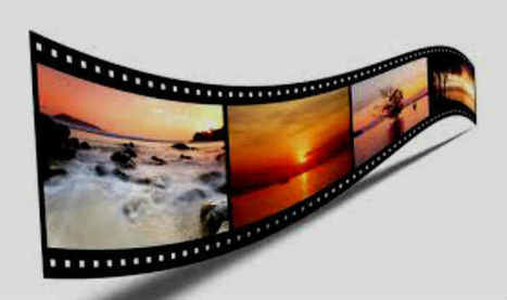 Film Festival of India in Goa | Travel Company in India | Scoop.it