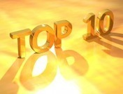 The top 10 most popular logistics/supply chain stories of 2012…..according to eft readers | EyeforTransport | Logistics and Supply Chain | Scoop.it