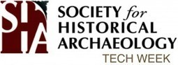 Sustainable Archaeological Databases — a view from Digital Antiquity | Digital Sustainability | Scoop.it