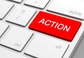 Le mail de motivation remplace-t-il la lettre de ... - RegionsJob | Gestion, vente et marketing | Scoop.it