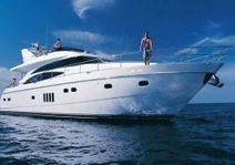 Trip to Yacht Charters Dubai | Dubai Tour | Scoop.it