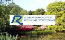 Police investigate Richmond council over 'VIP paedophile ring'   exaronews.com   The Indigenous Uprising of the British Isles   Scoop.it