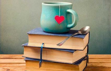 (ES) (EN) (PDF) - 210 Libros gratis para traductores, intérpretes y filólogos   infotra   Glossarissimo!   Scoop.it
