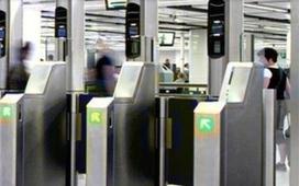 Dubai Airport: Immigration in 20 seconds | RichDubai | Scoop.it