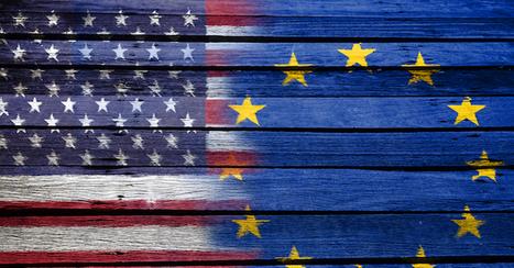 TTIP: cos'è e quali pericoli nasconde | IWTT Italian World Touch Trades     ... Consulenze Indipendenti | Scoop.it