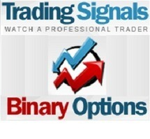How Experts can Help You in Binary Option Trading | Binary Options Trading and Brokers | Scoop.it