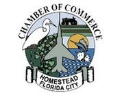Find Local Businesses in Homestead, FL on Save Local Now | Check out the Directory for all Businesses on Save Local Now | Scoop.it
