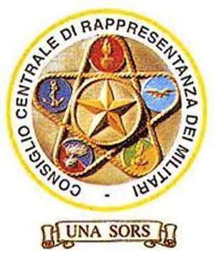 CONVEGNO MALATTIE AMIANTO: AI RAPPRESENTANTI DEL PERSONALE NEGATA... | Professional Security Agency | Scoop.it