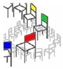 ATELIERS d'EPICE | Management associatif | Scoop.it