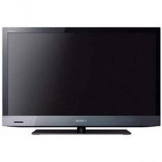 Auction: Sony Bravia HD LCD TV | Mybids | Scoop.it
