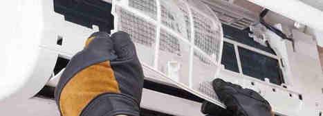 Electrolux AC Repair | Electrolux AC Repair Delhi | Acservicecenter | Scoop.it