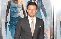 Channing Tatum for X-Men? - Movie Balla | News Daily About Movie Balla | Scoop.it