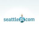 Organizational Health Key to Innovation - seattlepi.com (blog)   Business Innovation   Scoop.it
